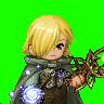 DamianNoctu's avatar