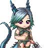 bltchesluvme's avatar