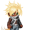 oxX__Sebastian__Xxo's avatar
