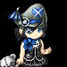 O Izzy O's avatar