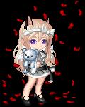 Manchu o3o's avatar