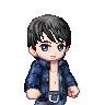 HrtBreaka's avatar