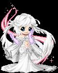 lizhybridwolfbat's avatar