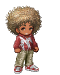ScottyBoii20's avatar