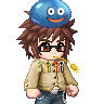 Fishman42000's avatar