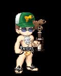 Dead Hatian's avatar