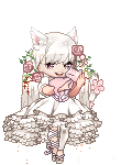 ghost rule's avatar