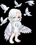 Missybeautimus's avatar