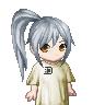 Diabolical Shyt's avatar