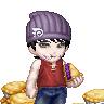 Tatters19's avatar