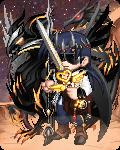 Blazedragon666