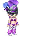 Supermassive Panda's avatar