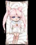 Hokana's avatar