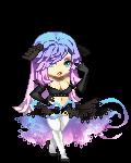 Kisshusgirl's avatar