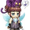 grace note's avatar