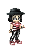 JoJoDancer's avatar