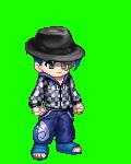 kiba34563333's avatar