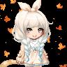 kyuooo's avatar