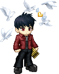 davidlosi's avatar