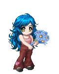 Lurayna's avatar