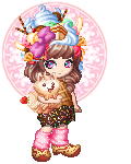 imandypi3's avatar