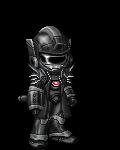 Nelokles's avatar