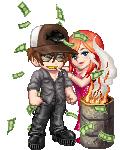 JN9ner's avatar