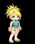jope19's avatar