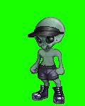 [NPC] alien invader 1989