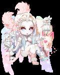 kitsunen's avatar
