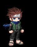 Konohamaru Leaf Ninja's avatar