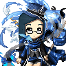 AgentOOXO's avatar