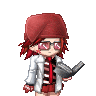 ToodleBug's avatar