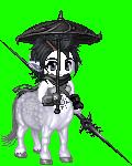 Hakashi_Arakawa's avatar
