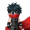 Depressedasaurus's avatar