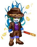 Blue Masakaki's avatar