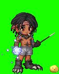 XseetheycanflyX's avatar