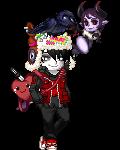 chemical X 4's avatar