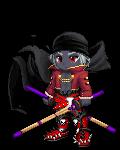 blackraylancerx