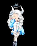 Blackndread_heart's avatar