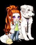 Titania Hirschel's avatar