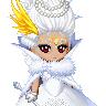 Miss_Saphera's avatar