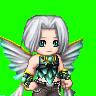 samuel_beto's avatar