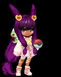 Iri5's avatar