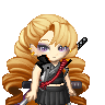 Xx-Ultimate_Cosplayer-XX's avatar