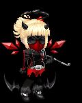 Jezze-a-Belle's avatar