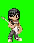 hyg neji's avatar
