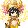 BelieveInAngel's avatar