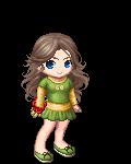 ClaireRieva08's avatar