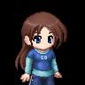 Langdon H's avatar